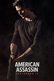 Watch American Assassin Full Movies Online Free HD   http://movie.watch21.net/movie/415842/american-assassin.html  Genre : Thriller, Action Stars : Dylan O'Brien, Michael Keaton, Sanaa Lathan, Taylor Kitsch, Scott Adkins, David Suchet Runtime : 0 min.  Production :   Movie Synopsis: Mitch Rapp is a CIA black ops recruit under the instruction of Cold War veteran Stan Hurley. The pair then is enlisted by CIA Deputy Director Irene Kennedy to investigate ...