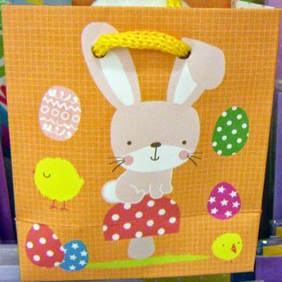 9 best tesco easter images on pinterest credit cards easter and print pattern easter illustrationeaster gifthappy eastertesco negle Image collections