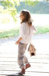 Fotografia Bambini Moda Kids Photo Fashion Newborn