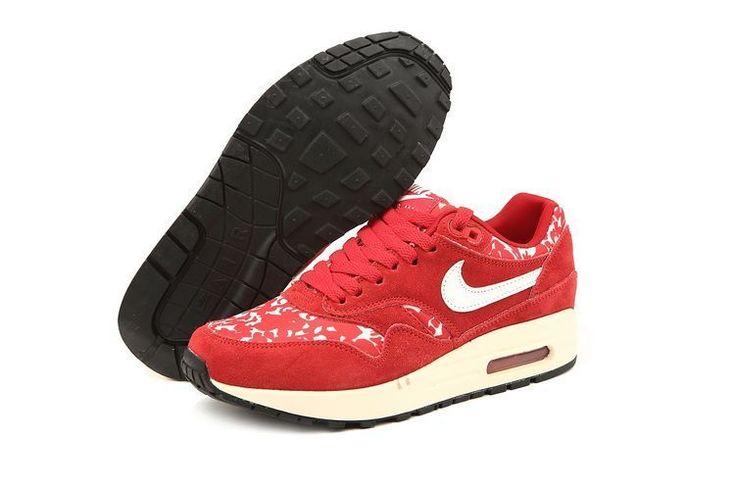 Nike Air Max 87 Femme,basket nike air max homme pas cher,baskets nike air - http://www.chasport.com/Nike-Air-Max-87-Femme,basket-nike-air-max-homme-pas-cher,baskets-nike-air-29246.html