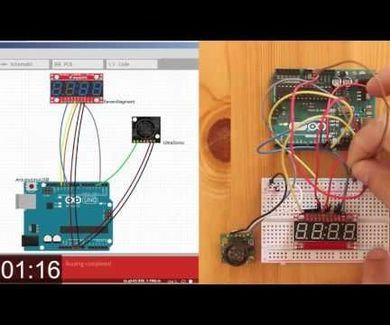 14 best Make images on Pinterest Arduino Projects and Arduino