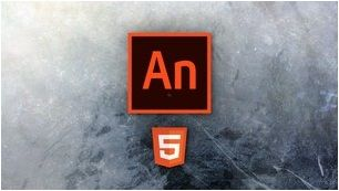 Watch Now: Creating HTML5 banners & animations using Adobe Animate CC; Creating HTML banners animations using Adobe Animate CC