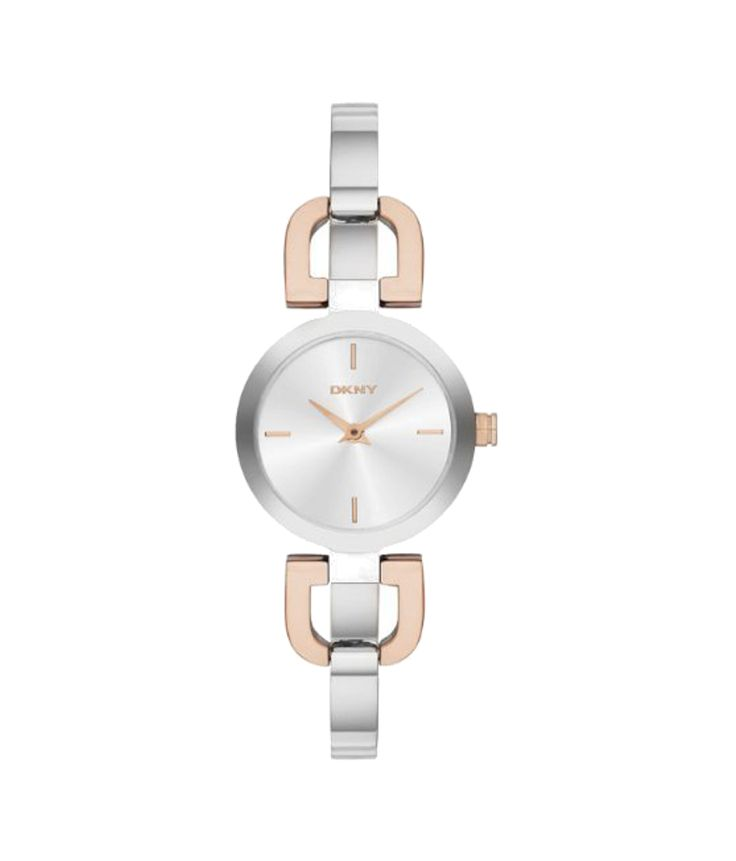 Dkny Ny2137 Women'S Watch, http://www.snapdeal.com/product/dkny-ny2137-womens-watch/512378422