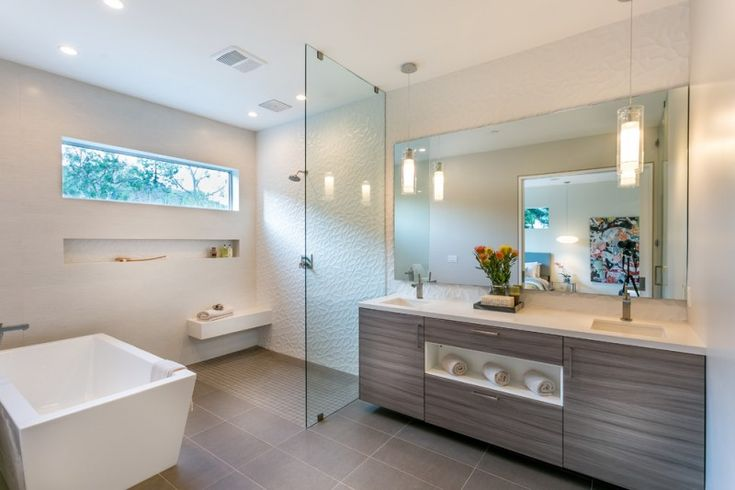 Guest Bathroom Ideas With Pleasant Atmosphere: 19 Best Lamplighter Inn Images On Pinterest