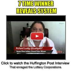 Click Here for a Proven Lottery Number Generator System that Has Created 106 Winners Already Read more about lottery number generators here. Next: Lotto Strategies Comments comments