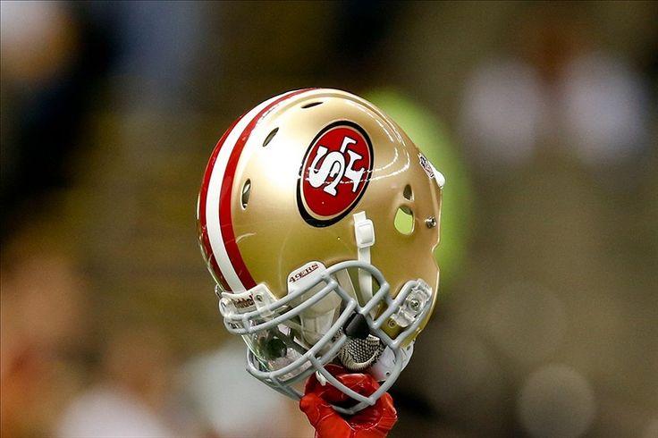 San Francisco 49ers schedule 2014: Opponents set