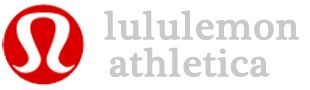Cheap Lululemon Clothes - Lululemon outlet clearance for women sale.