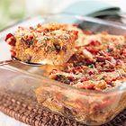 Een heerlijk recept: Spaanse broodschotel met chorizo tomaat en paprika