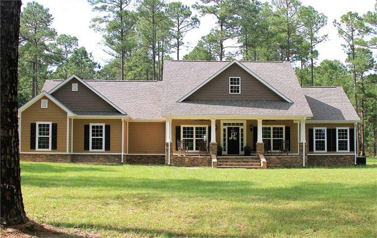 56 best images about house plans on pinterest house for Americas home place floor plans