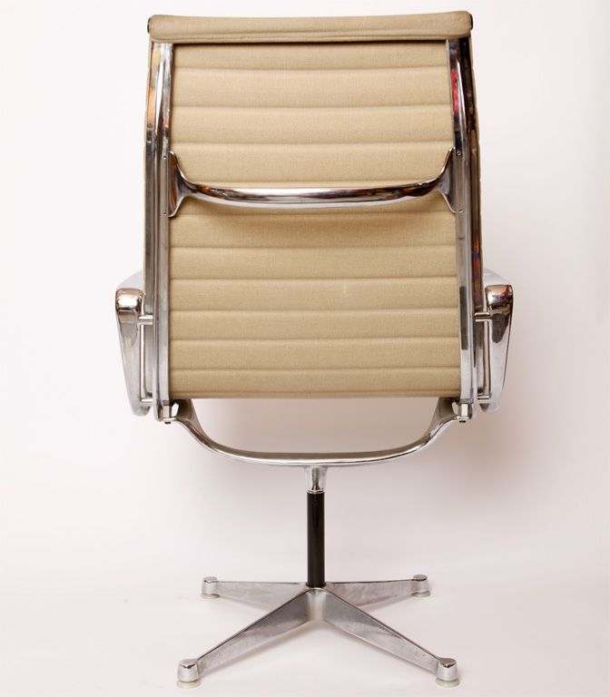 218 Best Charles And Ray Eames Images On Pinterest | Side Chairs, Eames And  Chairs