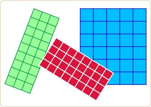 Игры на умножение