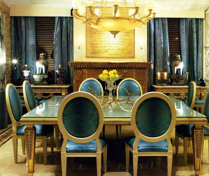 Art Deco Shop Interior   Google Search   Art Deco   Pinterest   Art Deco  Furniture, Deco Furniture And Art Deco
