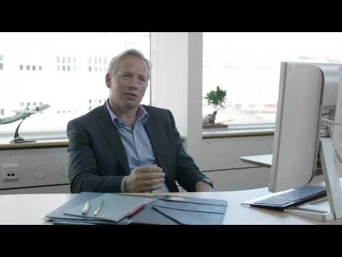 Forretningsideen - YouTube