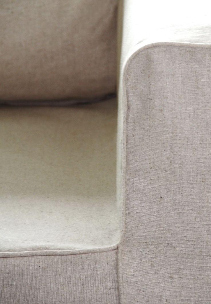 Best 113 Ikea Sofa Spotlight Images On Pinterest Home