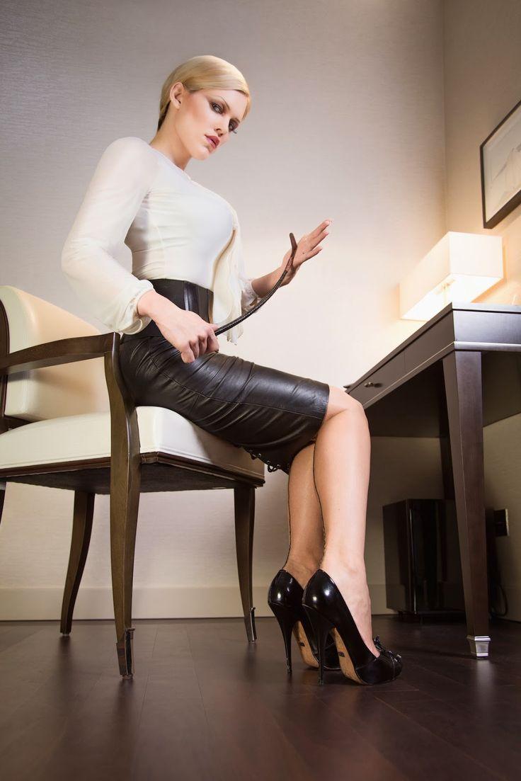 26 best Strict Governess images on Pinterest   Back door