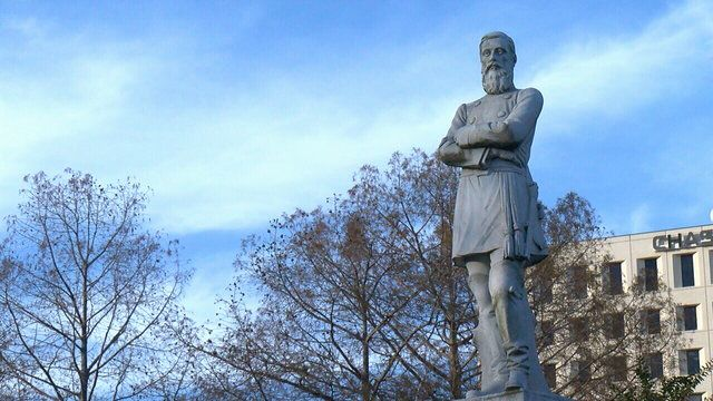 A bill in the Louisiana Legislature designed to prevent municipalities from removing statues or other monuments honoring Civil War veterans is now headed to the State Senate.