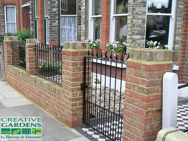 25 best Wall With Railings images on Pinterest Railings