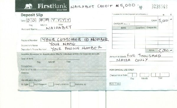 Image result for bank slip vintage bank forms Pinterest Banks - down payment receipt