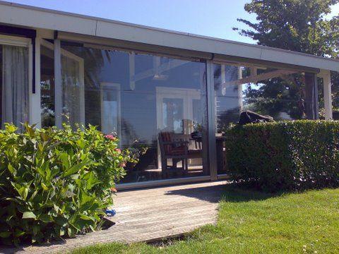 17 beste afbeeldingen over zonwering terrasoverkappingen op pinterest foto 39 s patio en deuren - Luifel ontwerp voor patio ...