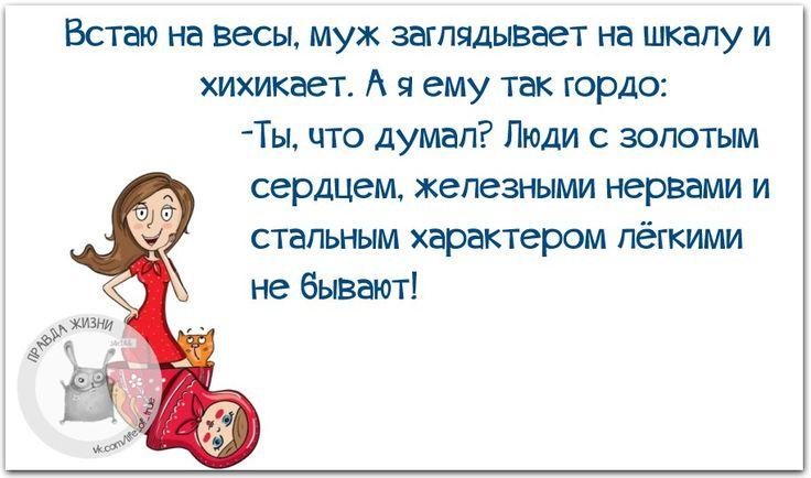 K9YKokK8IOQ.jpg (915×540)