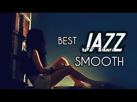 2) Soft Smooth Jazz Chillout Lounge Relaxing Music 2019 Dj Chillout