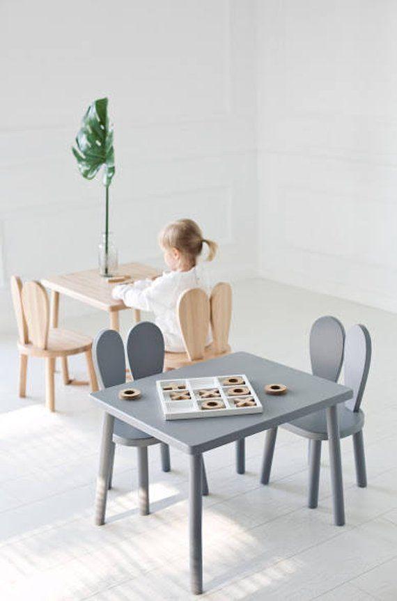 Pin On Furniture Kids