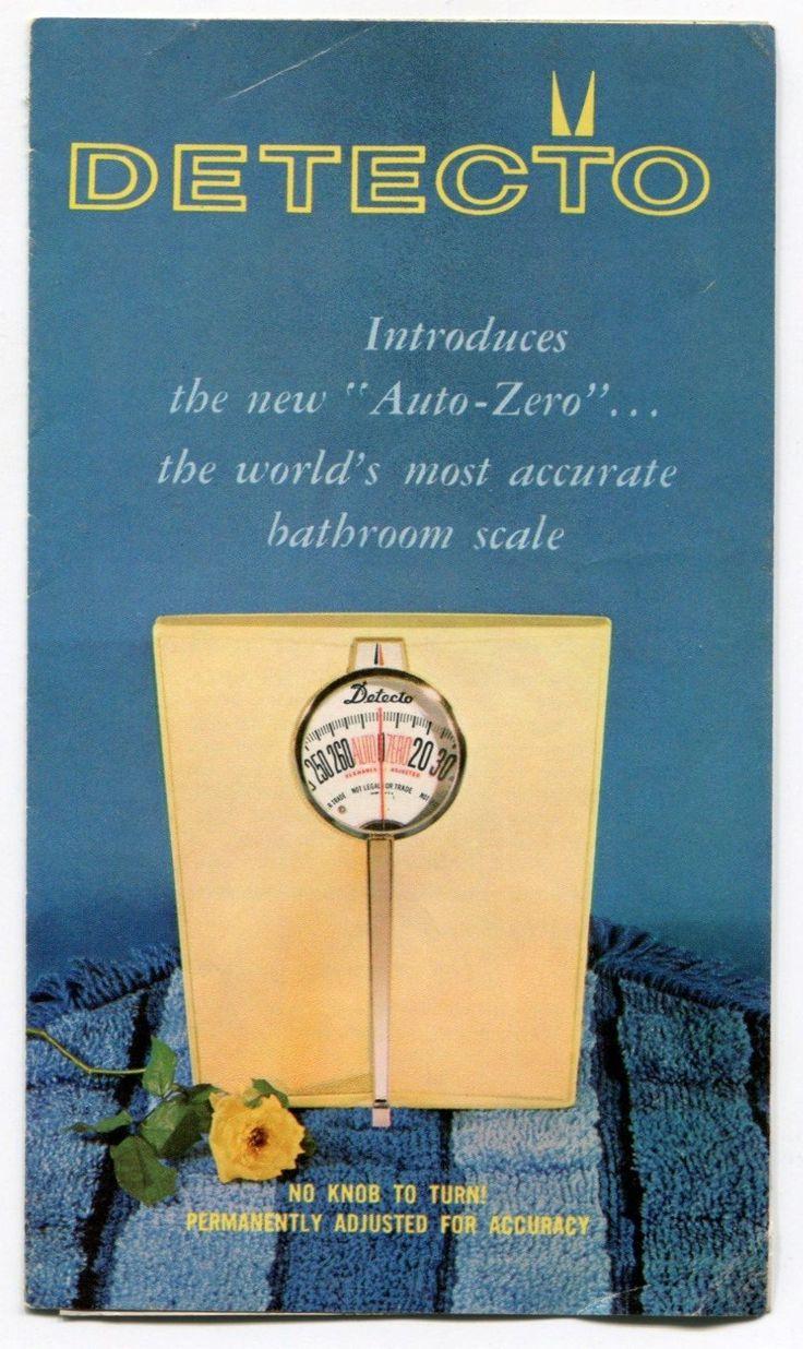 detecto bathroom scales news wilkinskennedy com u2022 rh news wilkinskennedy com
