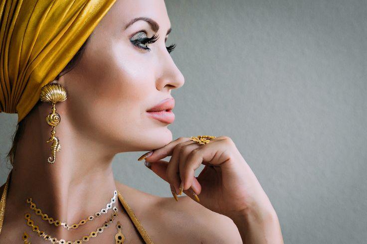 #octavcado #samuiphotographer #Samui #KohSamui #Phangan #Pangan #самуи #фотосессиянасамуи #фотографнасамуи #instaphoto #summer #beauty #lovely #gold #luxury #view #eyes #lips #portrait #fashion #instafashion #face