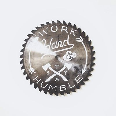 Just found my new favorite manly craft site: Dude Craft