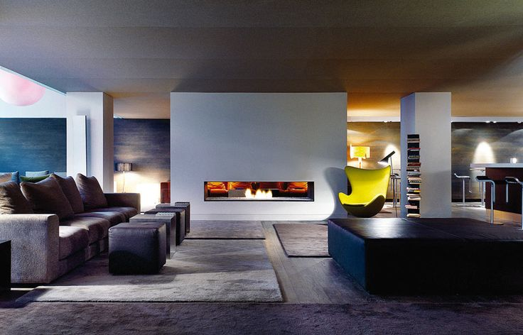 487 best images about hospitality lighting on pinterest see more ideas about lighting design. Black Bedroom Furniture Sets. Home Design Ideas