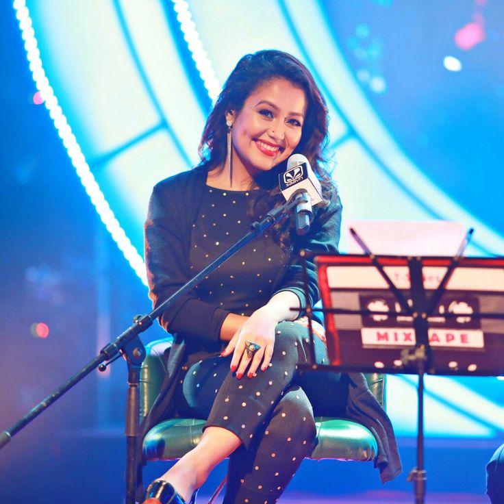 Sakhiyaan Mp3 Song Download Neha Malik: Best 25+ Neha Kakkar Ideas On Pinterest