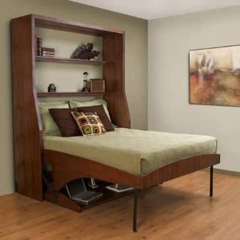 Bedroom Designs Space Saver 8 best space saving furniture images on pinterest | projects