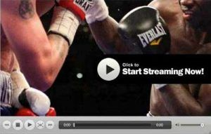 Andre Ward vs Alexander Brand Live Stream Online HBO Boxing 12 rounds Light heavyweight division at Oakland Calif