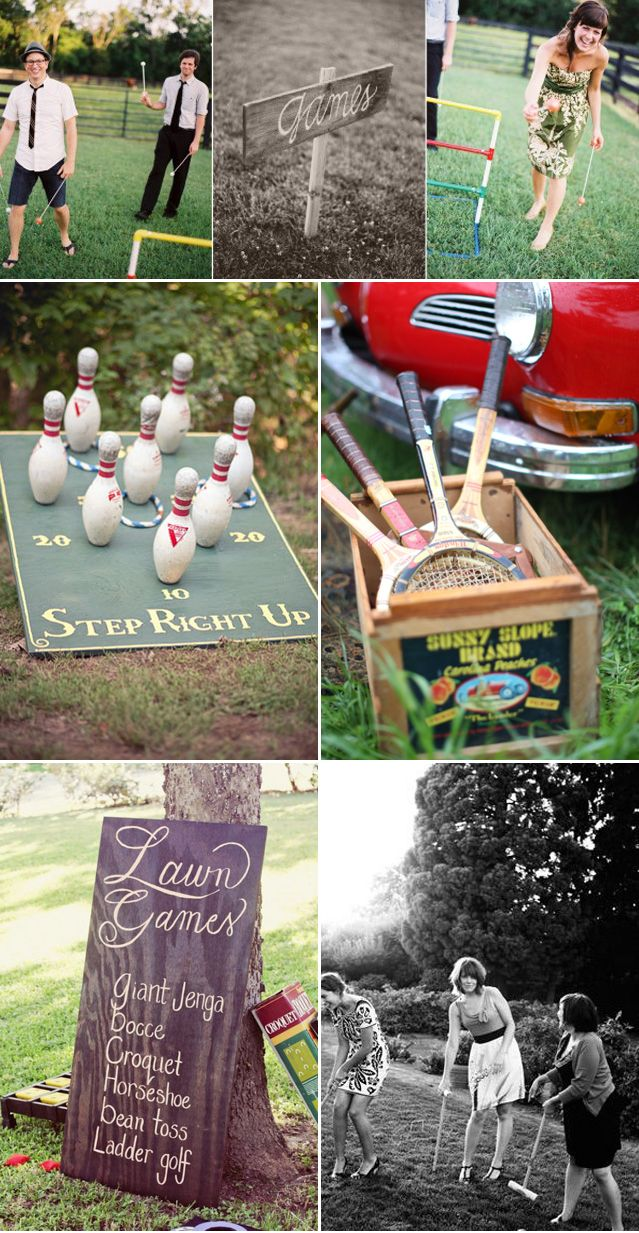 Best 25 Rehearsal dinner activities ideas on Pinterest Fun