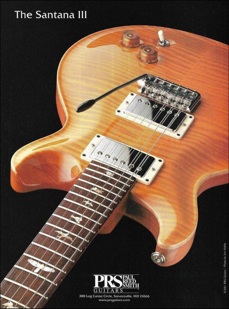 Electric Guitar Tuner Clip On Electric Guitars Under 50