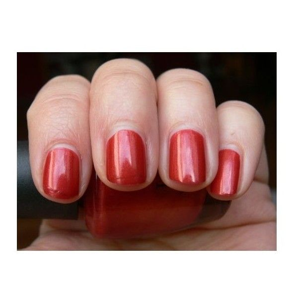 OPI Nail Polish - Smok'n in Havana - $ 5.50 - OPI Nail Polish SALE found on Polyvore featuring polyvore, beauty products, nail care, nail polish, opi, opi nail varnish, opi nail polish, opi nail care and opi nail color