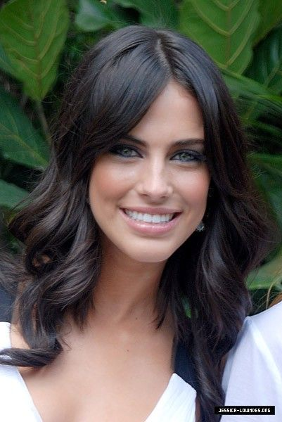 165 Best Images About Jessica Lowndes On Pinterest In A
