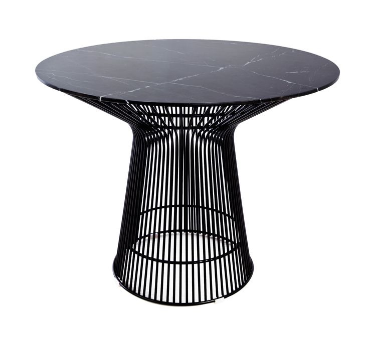 Best 25 Marble Dining Tables Ideas On Pinterest Marble Dinning Table Marble Top Dining Table