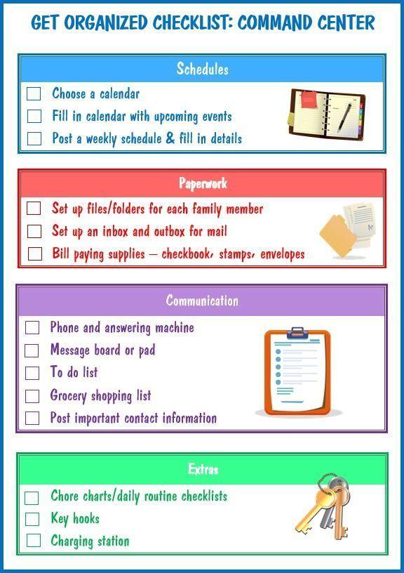 Simple Laundry Room Ideas Organizations