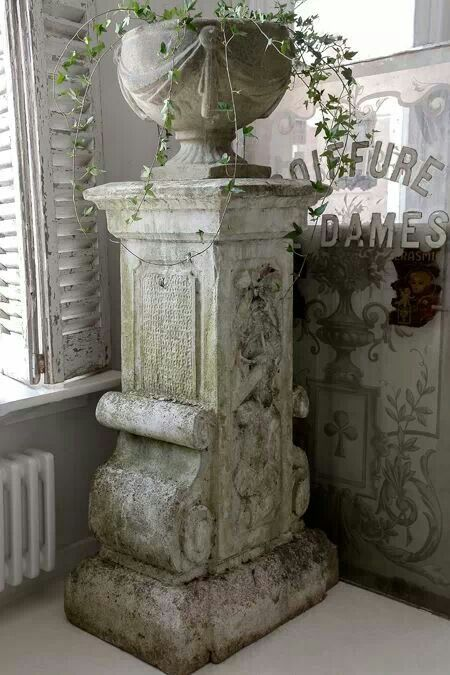 54 Best Vintage By Nina Images On Pinterest French Country Country French And Homes
