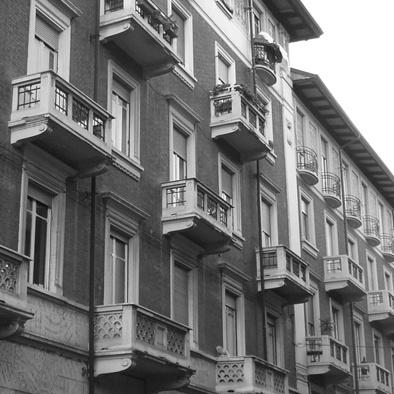 ThesignLab Turin / via Saccarelli, 27  10144 Torino. Italy  T. +39 011 47 30 566  info.torino@thesignlab.it