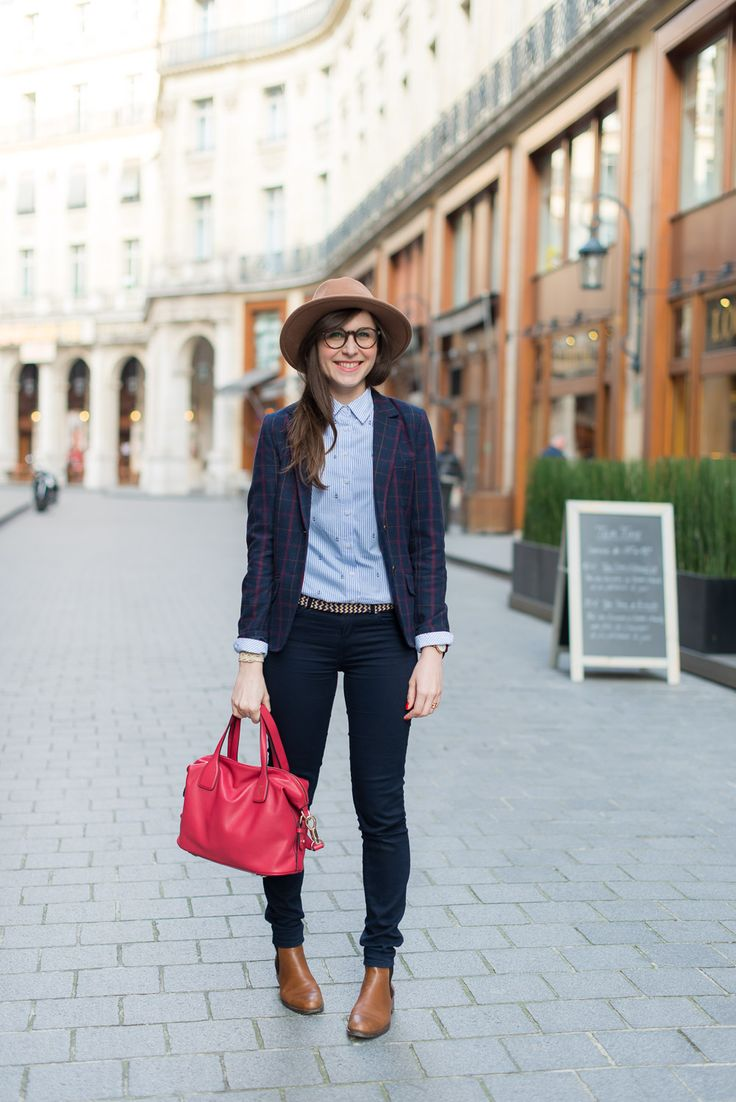 Blog-mode-Mode-And-The-City-looks-sac-eugenie-le-tanneur-8
