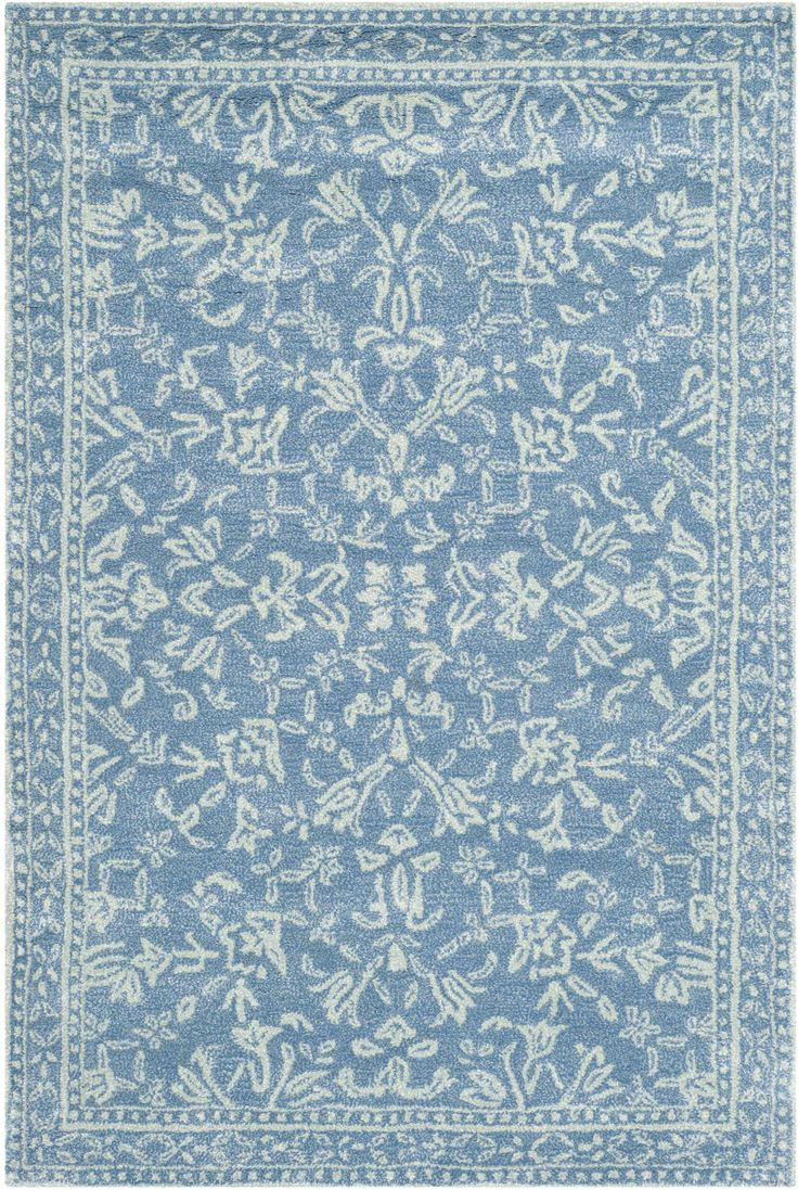 7 Best Carpets Images On Pinterest Home Ideas Living Room And Rugs Martha Ivory Top Leux Studio L Safavieh Stewart Msr3820