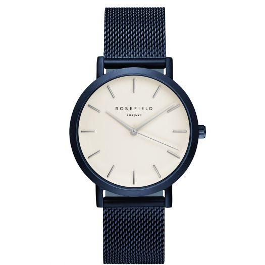 Buy Women's Watches Online   ROSEFIELD Watches