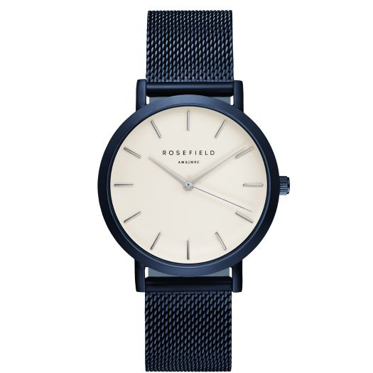 Buy Women's Watches Online | ROSEFIELD Watches