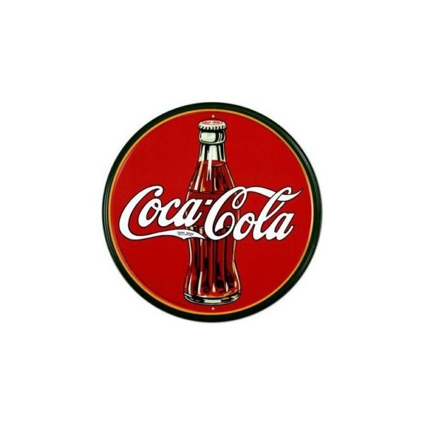 """It's Mine"",... anuncio de Coca Cola ❤ liked on Polyvore featuring coke, coca cola and cocacola"