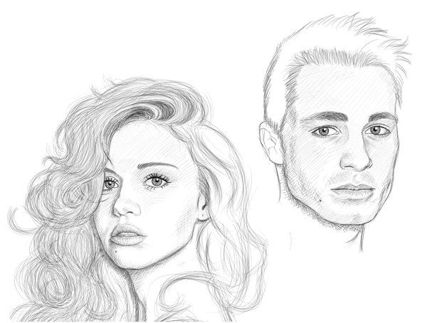Jackson whittemore lydia martin colton haynes holland for Lydia coloring page