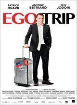 Ego Trip Streaming Après avoir connu le sommet, l'animateur de talk-show Marc Morin est à un tournant dans sa carrière et dans sa vie personnelle. Son émission TV, en chute libre de cotes d'écoute, risque d'être annulée. Pour le relancer, son agent lui organise, contre son gré, un séjour en Haïti, afin d'agir comme porte-parole …
