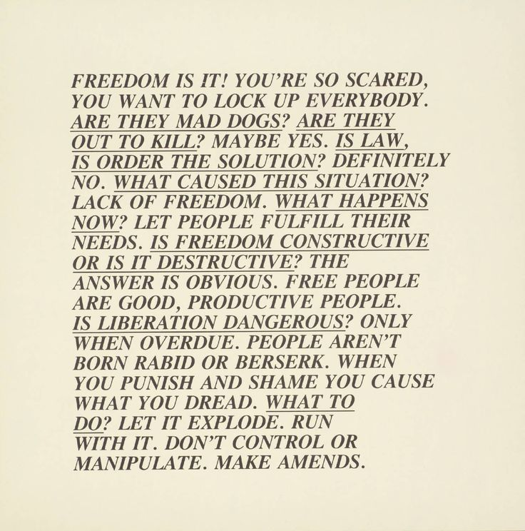 "truisms and inflammatory essays by jenny holzer Protect me from what i want - jenny holzer from survival series ""in the artist installed for the first time a large electronic sign on the spectacolor board at."