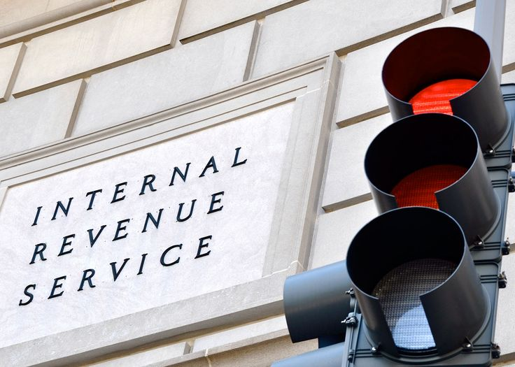 FATCA Reporting Requirements For Americans…and Non-Americans